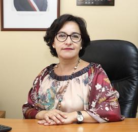 Andrea Pastorini Aguilar