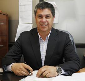 Jorge Escobar Morales