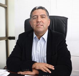Nelson Cuevas Muñoz