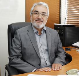 Duberli Guerrero Mayorga