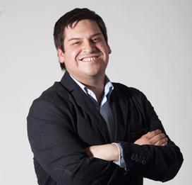 Felipe Rodríguez Carrasco