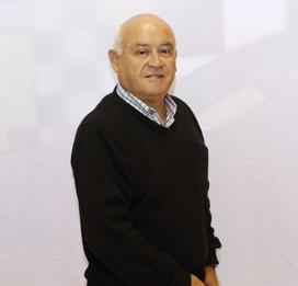 Rubén Ulloa Aguillón