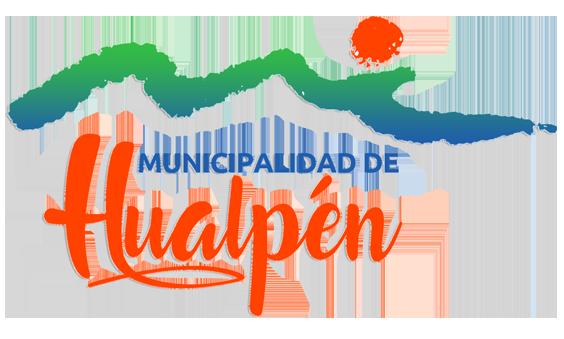 Municipalidad de Hualpén