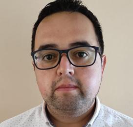 Elias Seguel Cuevas