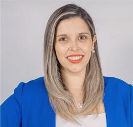 Jocelin Andrea Jofré Velásquez