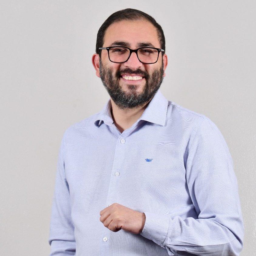 Miguel Rivera