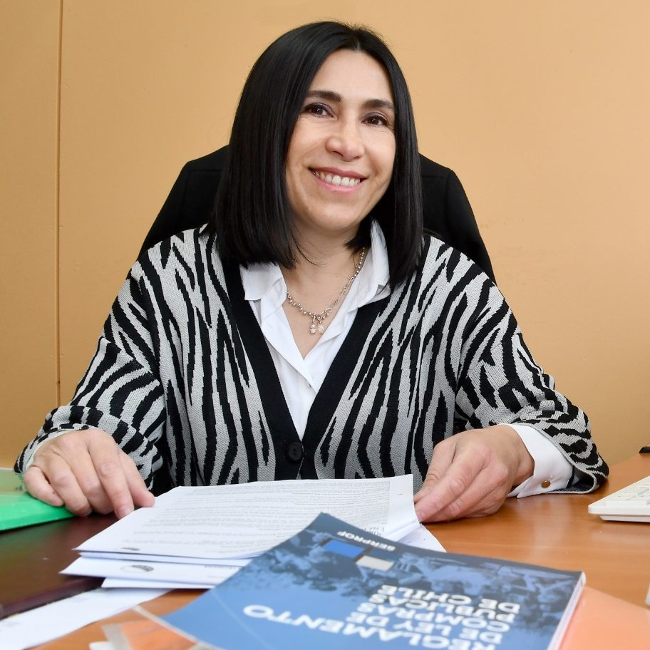 Lorena Uribe A.